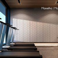 revestis-3d-marselha